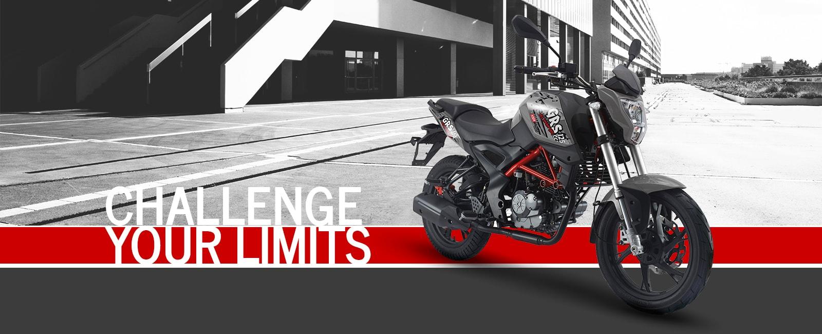 Start Ksr Moto Cf 500cc Wiring Diagram