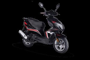 KSR MOTO RS 8000